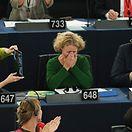 Parlamento Europeu aprova relatório contra a Hungria
