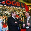 En 2004, Jean-Claude Reding avait succédé à John Castegnaro à la tête de l'OGB-L.