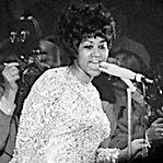 """""""Amazing"""": documentário sobre Aretha Franklin estreia-se 46 anos depois de filmado"""