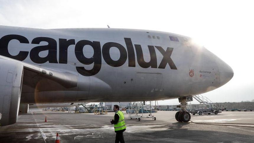 Cargolux is reviewing the decision and will later decide whether to lodge an application for annulment with the General Court.