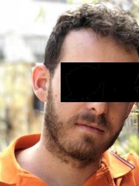 Santo Rumbo lebte seit kurzem in Luxemburg und wurde am Freitagmittag während einer Autofahrt von Spezialeinheiten der Polizei in Zolver festgenommen.