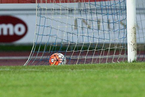 Coupe de Luxemburg: Auslosung der ersten Runden