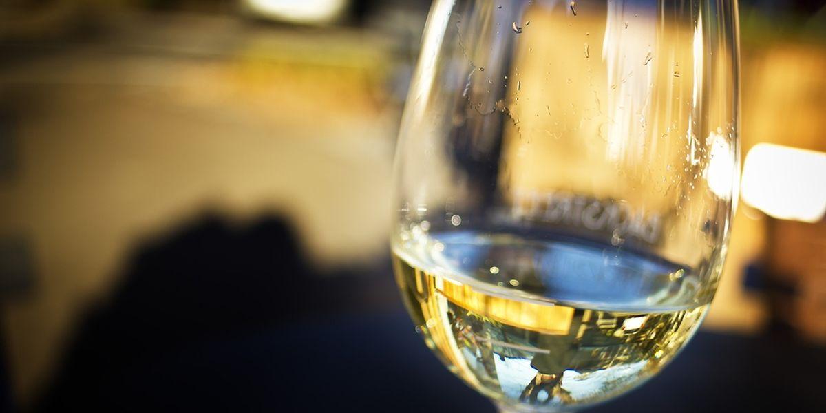 Bei der Auswahl des Weines für das Dessert ist wichtig, dass die Süße auf einerEbene liegt.