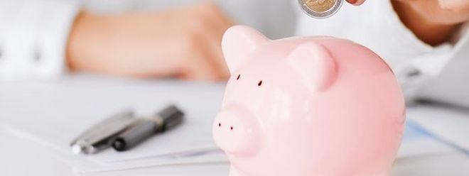Face à l'argent, des différences de comportements entre hommes et femmes existent