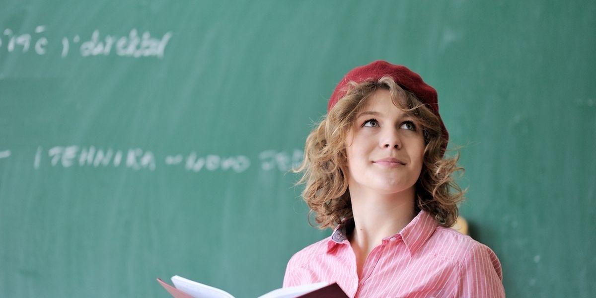 La langue de Molière est-elle la mal-aimée du système éducatif luxembourgeois?