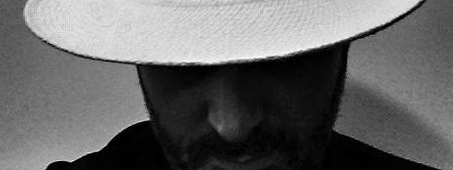 """Antonio Da Silva: """"Je ne me suis jamais senti autant étranger"""""""