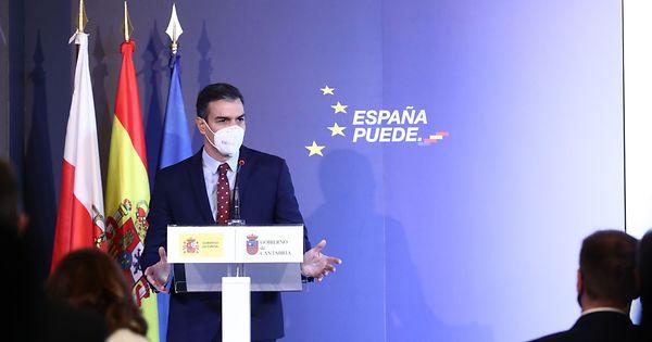 Spanien-bringt-erstmals-seit-Jahren-einen-Haushalt-durch