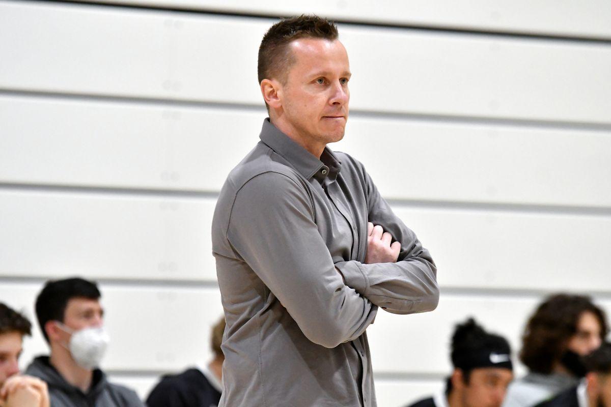 Trainer Ken Diederich verlässt T71 nach der Saison.