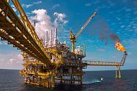 Greenpeace schätzt, dass 2019 etwa eine halbe Milliarde Euro des Pensionsfonds in Kohle, Erdöl und Erdgas-Industrie investiert wurde.