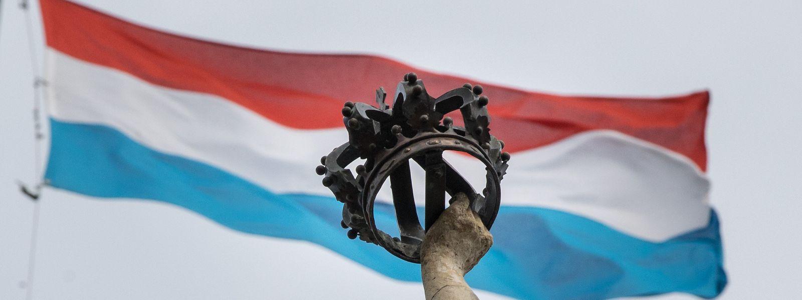 Die Monarchie soll gestärkt aus der Krise hervorgehen, betonte Premier Xavier Bettel (DP) am Dienstag nach der Sitzung des Institutionenausschusses.