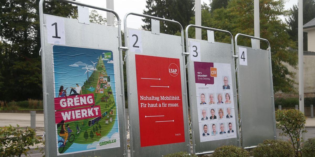34 726 Nicht-Luxemburger haben sich im Vorfeld für die Wahl eingetragen.