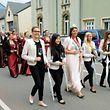 Riesling Open 2015 (Foto: Alain Piron)