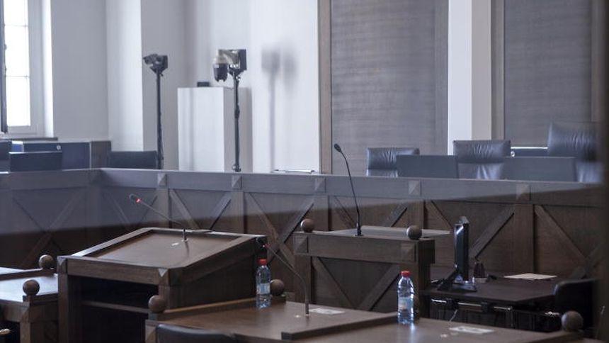 Le procès de l'affaire LuxLeaks s'ouvrira le 26 avril.