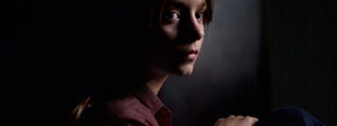 Sexuelle Ausbeutung von Kindern findet im Dunkeln statt. Es gibt sie in allen Ländern der Erde.