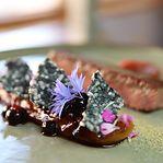 Grão-Ducado. O 2º país do mundo com mais restaurantes de luxo por habitante