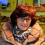 Christiane Raguet-Hérin