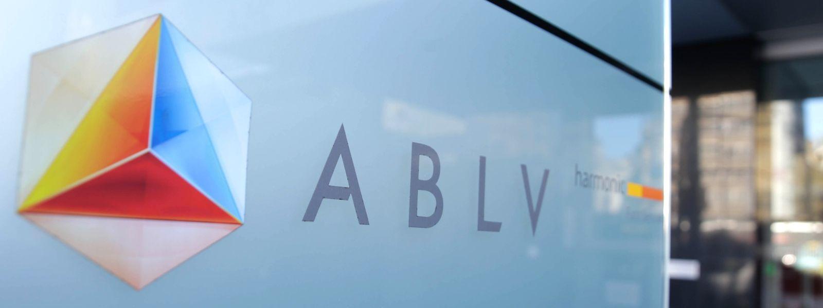 Die ABLV ist Lettlands drittgrößte Bank und mit einer Tochter in Luxemburg vertreten.