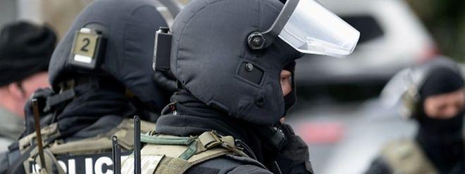 Die Luxemburger Polizeispezialeinheit USP hat international einen ausgezeichneten Ruf. Bei mehreren gleichzeitigen Angriffen wie am Freitagabend in Paris dürfte die 60-köpfige Truppe jedoch sehr schnell an ihre Grenzen stoßen.