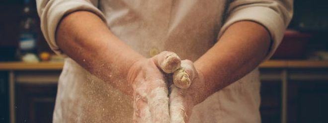 Bäcker und andere Einzelhändler im Lebensmittelsektor sollen ihre Ladenzeiten künftig selber festlegen dürfen.
