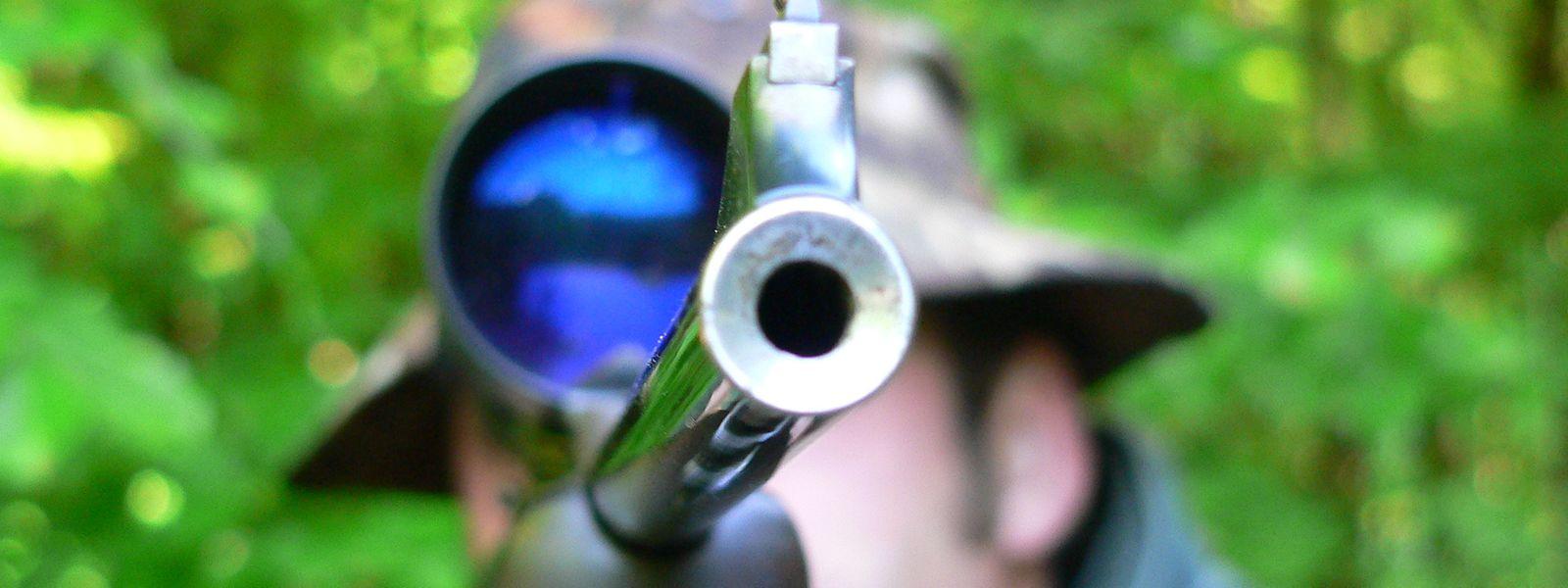 Das Umweltministerium wünscht sich mehr Neutralität in der Jägerausbildung.