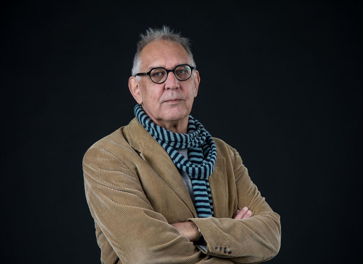 Henri Goedertz est un des fondateurs de Stop Aids Now au Luxembourg. C'était en 1992. Aujourd'hui, il est toujours aussi actif au sein de l'ONG et du Comité surveillance Sida.