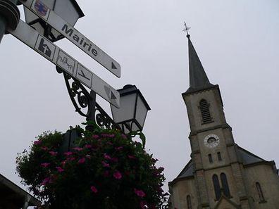 Die Kirchen und die kommunalen Beihilfen: Deutet sich eine Lösung im Streit an?