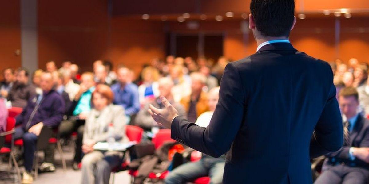 Le métier de coach pour les expatriations réussies est de plus en plus plébiscité par les entreprises.