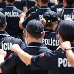 Ministério Público deixa cair acusações de tortura e racismo no caso da Cova da Moura
