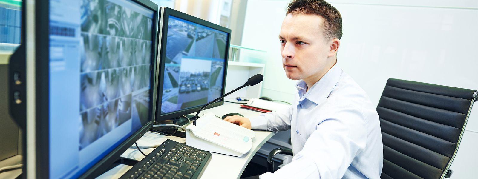 Les quelque 3.600 agents de sécurité employés au Grand-Duché ont désormais l'opportunité d'acquérir un niveau de compétences identique et une adaptation continue aux besoins du marché
