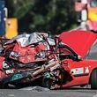 Die Ursachen für Unfälle sind bekannt - viele Länder tun sich mit der Umsetzung geeigneter Maßnahmen schwer.