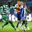 FC Porto, na Liga dos Campeões, e Sporting, na Liga Europa, necessitam de vitórias para seguir em frente nas provas europeias