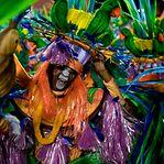 Pandemia adia Carnaval do Rio de Janeiro
