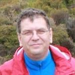 Patrick Stoltz