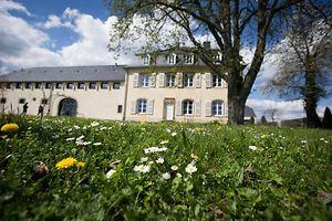 Pestizidfreie Gemeinde Betzdorf,Foto:Gerry Huberty