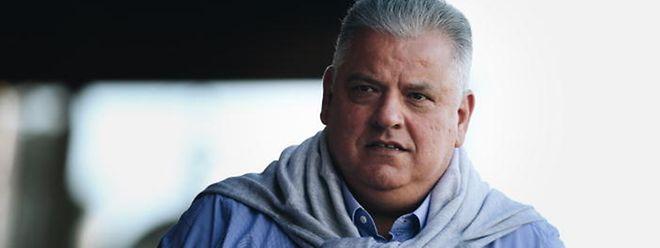 Flavio Becca va pouvoir réaliser son investissement estimé à 25 millions d'euros au FC Kaiserslautern