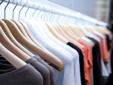 Les boutiques éphémères, ou pop up stores, sont de plus en plus souvent utilisées par les marques de mode pour tester un marché
