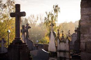 Allerhellegen, Allerheiligen, Allerseilen, Kiiirfech, Friedhof, Cimetiere, Foto Lex Kleren