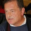 João Ataíde, presidente da Câmara da Figueira da Foz, durante uma visita ao Luxemburgo em fevereiro de 2016.