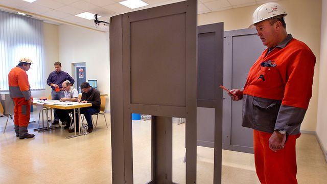 Die Sozialwahlen sind ein wichtiger Termin in Luxemburg. Alle fünf Jahre sind die Arbeitnehmer dazu aufgerufen, die Arbeitnehmerkammer und die Betriebsdelegationen zu wählen. 2019 sind mehr als 500.000 Wahlberechtigte aufgerufen, ihre Stimme abzugeben.