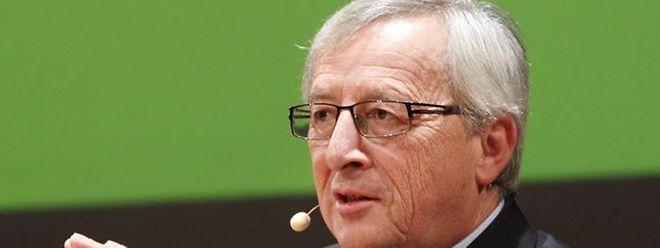 Juncker will sich ganz auf die nationale Politik konzentrieren.