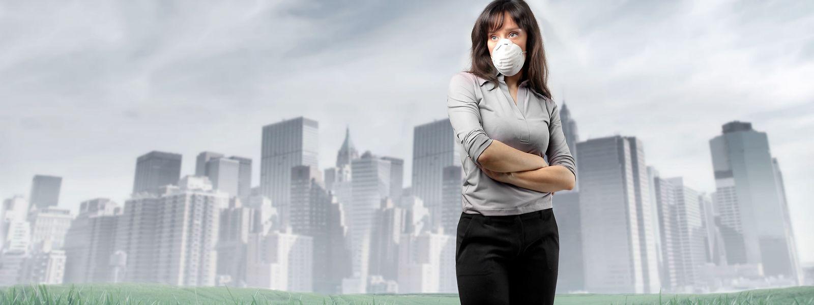 Hersteller hatten gegen die Einstufung von Bisphenol als besorgniserregende Substanz geklagt.