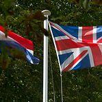 Mais de 3.800 britânicos pediram autorização para continuar a residir no Luxemburgo