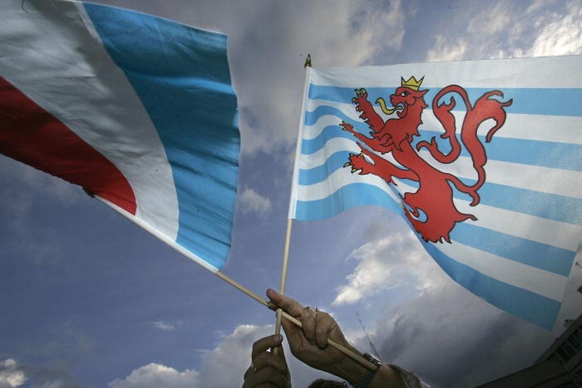 Laut der Mehrheitsmeinung der Luxemburger soll Luxemburgisch Integrationssprache bleiben.