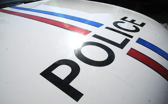 In Luxemburg-Stadt wurde ein Mann überfallen - die mutmaßlichen Täter wurden bereits festgenommen.