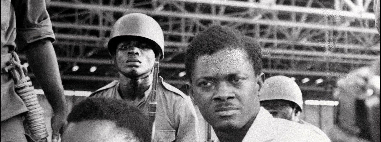 Le roi des Belges a exprimé pour la première fois des «regrets» pour le passé colonial en RDC.