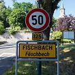 In Fischbach ist man zufrieden, im Umweltministerium auch.