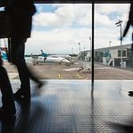 Luxemburgo prolonga restrição de entrada de cidadãos de países terceiros até final do ano