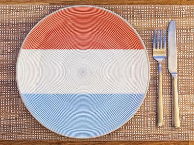 10 restaurants du Grand-Duché faisaient partie de La Liste en 2015, qui était une compilation de 200 guides. La Liste se baserait sur 400 guides cette année, et a retenu 5 restaurants du Luxembourg.