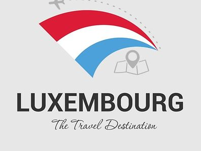 As Luxembourg's Tourism Office enters a new era as the economic interest group Luxembourg For Tourism, three potential stakeholders explain why marketing should be their number 1 priority.