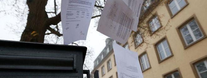 Les rulings sont apparus dans le débat public à la faveur de Luxleaks en novembre 2014